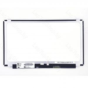 Матрица для ноутбука NT156WHM-N10