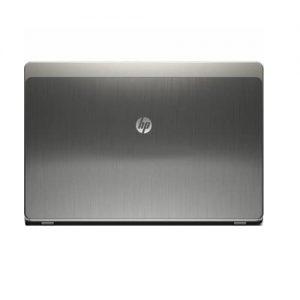 Крышка матрицы HP ProBook 4530s