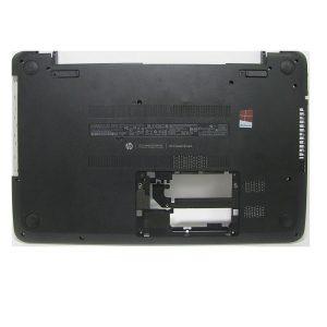 Поддон для ноутбука HP Pavilion 15-N