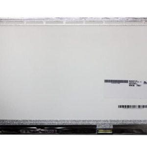 Матрица для ноутбука B156XW04 v.6