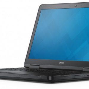 Ноутбук Dell Latitude 5540